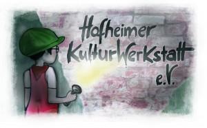 HKW-Logo-MalerMauer3DETAILwash_1