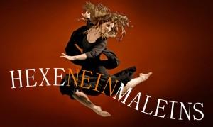 Hexeneinmaleins-web-2.0Z