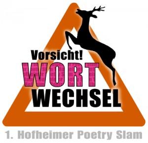 Logo-Vorsicht-WortwechselWEB-1