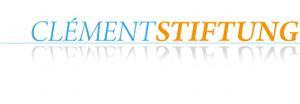 _wsb_300x104_clement-logo