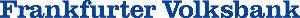 _wsb_300x18_Frankfurter+Volksbank-HKS44