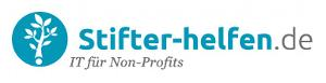 _wsb_300x77_Logo_Stifter-helfen-de_2014_UZ