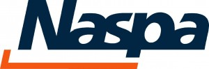 naspa_logo_pos_41_7_4c