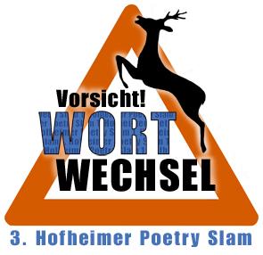 Logo-Vorsicht-Wortwechsel-blau2015WEB
