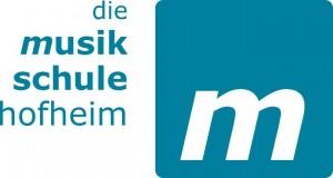 Logo Dachmarke_color