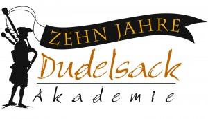 Logo-Dudelsack-Akademie-10-Jahre
