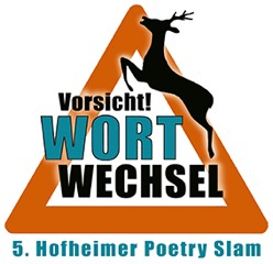 Logo-Vorsicht-Wortwechsel-5türkis2016RGB