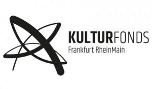 kffrm_logo_sw