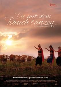 Bauchtanz_poster_A1.indd