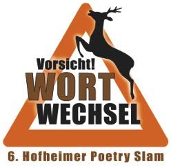 Logo-Vorsicht-Wortwechsel-6dunkelbraun2016CMYK